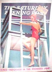 Saturday_Evening_Post_The_Saturday_Evening_Post_-_July_22_1939_Joe_McCarthy_NY_Yankee