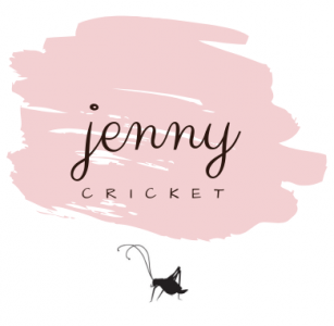 Jenny Cricket